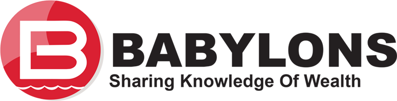 https://umit.vn/wp-content/uploads/2017/06/client_logo_babylons.png