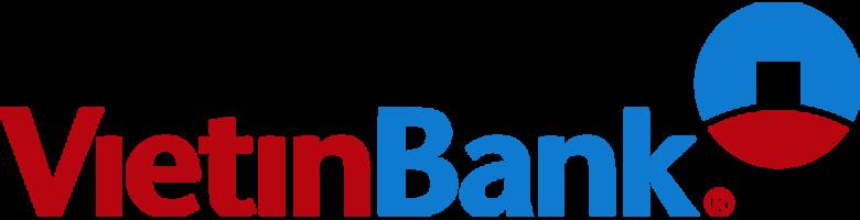 https://umit.vn/wp-content/uploads/2017/06/client_logo_viettinbank.png