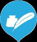 icon-tmngonngu