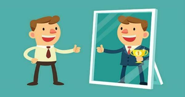 cách kiểm tra năng lực của bản thân