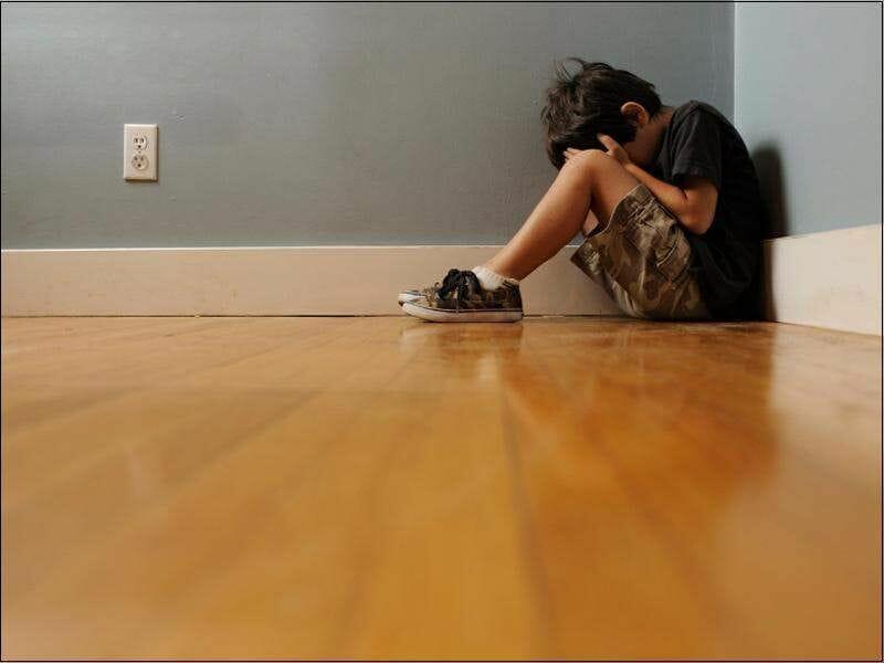 Sinh trắc vân tay cho bé giúp hạn chế bệnh tự kỉ