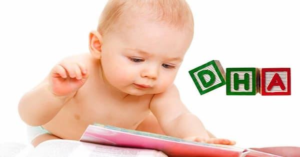 bổ sung dưỡng chất cho trẻ nhỏ